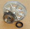 Essex Alloy Timing Gear kit.